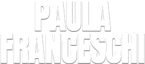 The Paula Franceschi Band